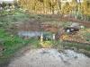 Free Range Worm Farmsheet Mulching