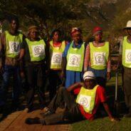 Earthworm Team